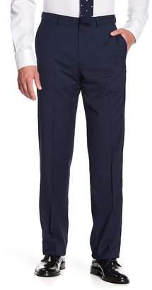 Dockers Front Flat Stretch Dress Pants