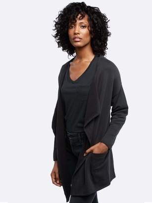 Lives Sol Sweater Coat