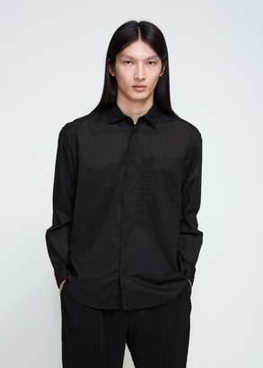 Issey Miyake Tape Shirt