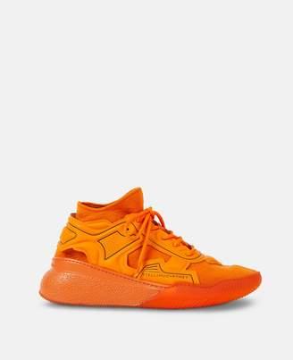 Stella McCartney Men Sneakers - Item 11518588