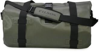 Filson Dry Duffel medium holdall