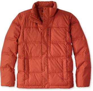 Trail Model Down Jacket