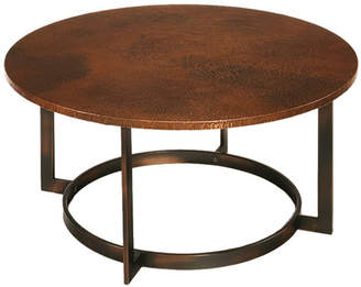 17 Stories Jamarion Coffee Table