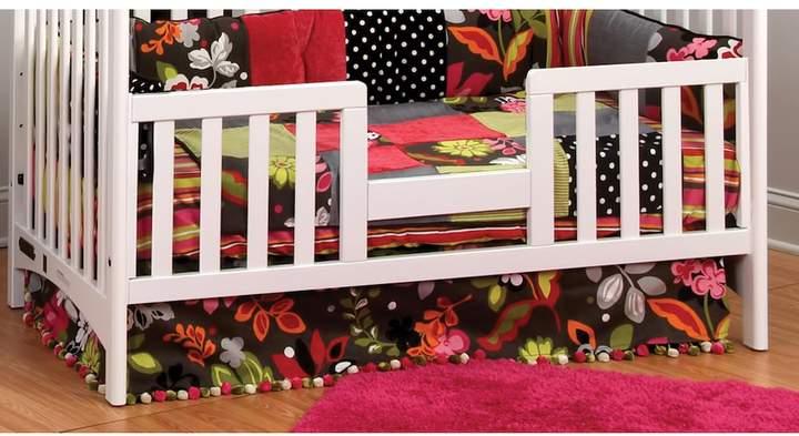 Child CraftChild Craft London Toddler Bed Guard Rail