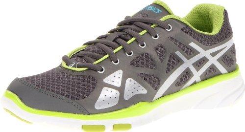 Asics Women's Gel-Harmony TR Cross-Training Shoe
