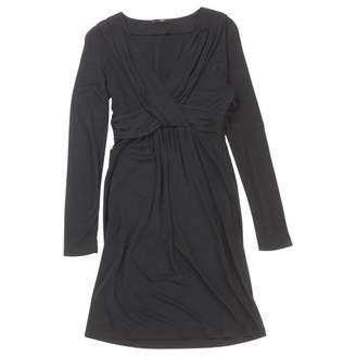 HUGO BOSS Black Other Dresses