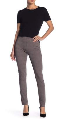 Sanctuary Pull-On Ponte Pants