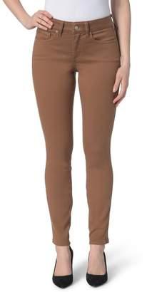 NYDJ Ami Colored Stretch Skinny Jeans