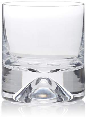 Nude No. 9 Crystal Whiskey Glass Set