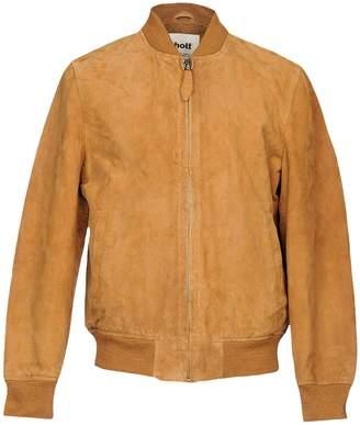 Schott Jackets