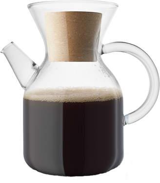 Eva Solo Glass Handle Pour Over Coffee Maker