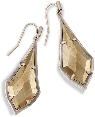 Kendra Scott Olivia Drop Earrings