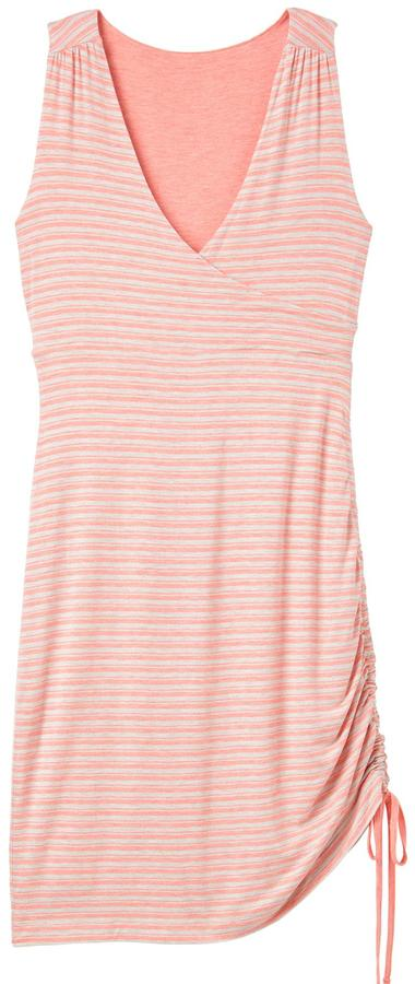 Athleta sweetwater reversible dress shopstyle women for Sweetwater affiliate program