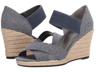 LifeStride Strut Women's Sandals