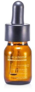 Academie NEW Acad'Aromes Essential Purification Face (Salon Size) 30ml Womens