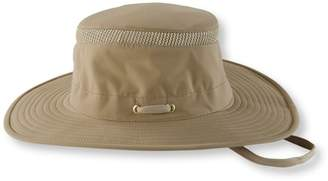 L.L. Bean L.L.Bean Men's Tilley Broader Brim Hat