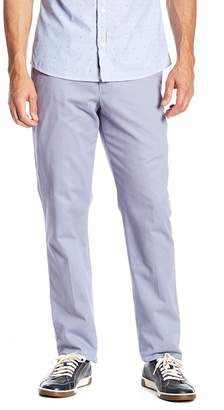 Bills Khakis Vintage Twill Stonewash Pants