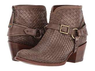 Ariat Two24 by Sollana