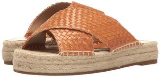 Michael Kors Destin Women's Slippers