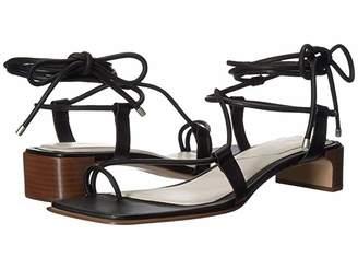 Rag & Bone Cindy Tie Sandal