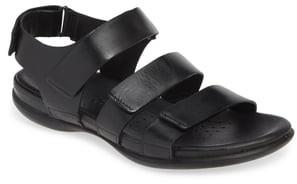 Ecco Flash Strap Sandal