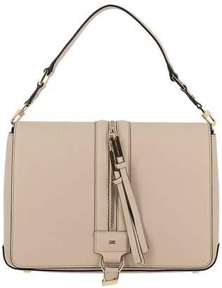 Elisabetta Franchi Shoulder Bag Shoulder Bag Women