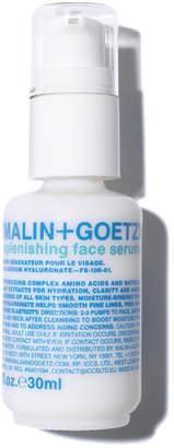 Malin+Goetz Malin + Goetz Replenishing Face Serum
