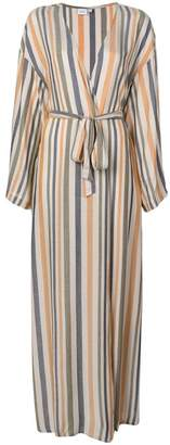 9d71682da1 Beach Robe - ShopStyle