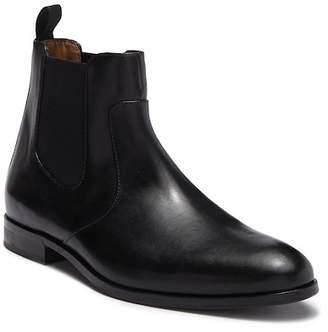 HUGO BOSS Modern Cheb Chelsea Boot