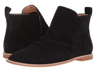 Bill Blass Macey Women's Pull-on Boots