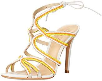 Schutz Women's Meera Dress Sandal