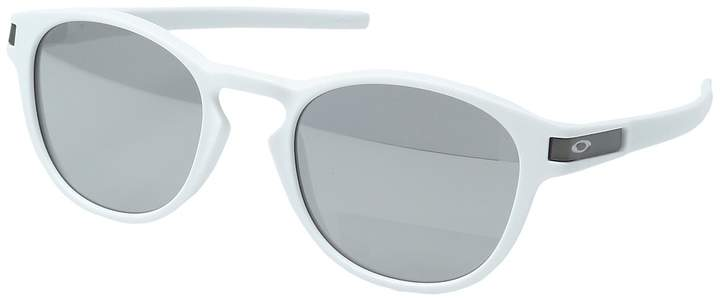 Oakley Latch Sport Sunglasses