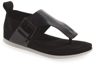 Calvin Klein Dionay Wedge Sandal
