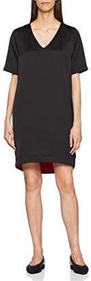 Won Hundred Women's Mette Dress,(Size: 38)