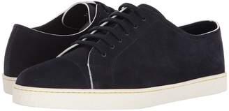 John Lobb Unlined Levah Sneaker