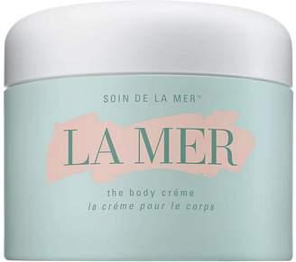 La Mer Women's The Body Crème