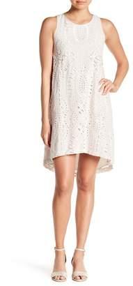 Tart Cosima Dress