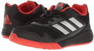 adidas Kids AltaRun Boys Shoes
