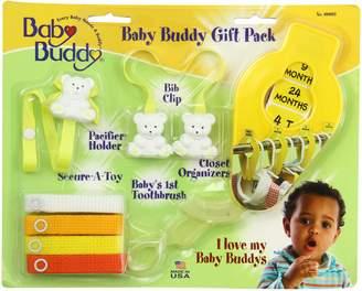 Baby Buddy Gift-Pack