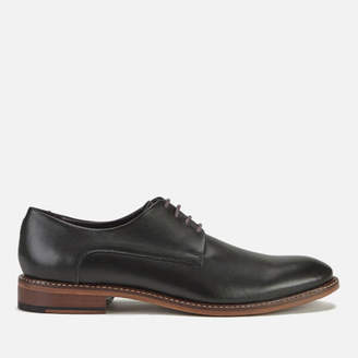 e63ac6f2d092 Ted Baker Men s Irron 3 Leather Derby Shoes