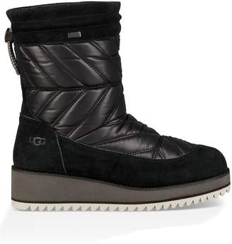 ddf85a32185 Stylish Snow Boots - ShopStyle UK
