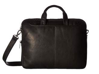 Scully Awesome Tablet Workbag