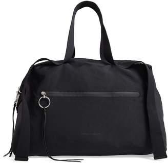 Rebecca Minkoff Nylon Duffle Bag