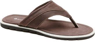 Cubavera Sandal