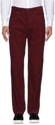 Makia Casual pants