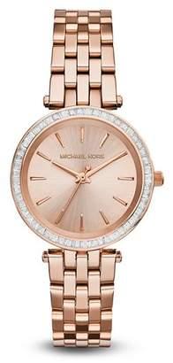 Michael Kors Mini Darci Watch, 33mm