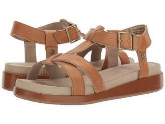 Hush Puppies Gerrit Chrysta Women's Sandals