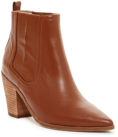 Australia Luxe CollectiveAustralia Luxe Collective Lilly Chelsea Bootie
