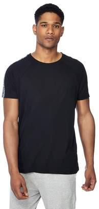 Calvin Klein Black Lounge T-Shirt