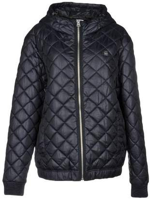 G Star Synthetic Down Jacket